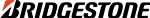 Tyres Company Logo