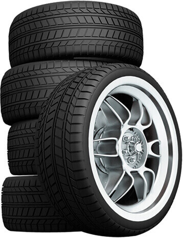 Choose Best Car Tyres