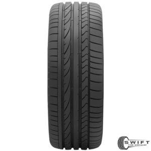Bridgestone Potenza RE050A