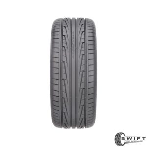 Goodyear Eagle F1 Directional 5 pic 2