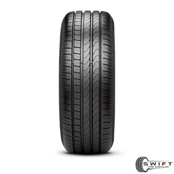 Pirelli Cinturato P7 1