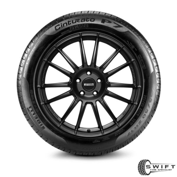 Pirelli Cinturato P7-2