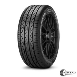 Pirelli P Zero Nero
