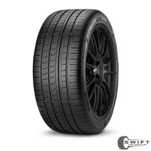 Pirelli-Cinturato-P7
